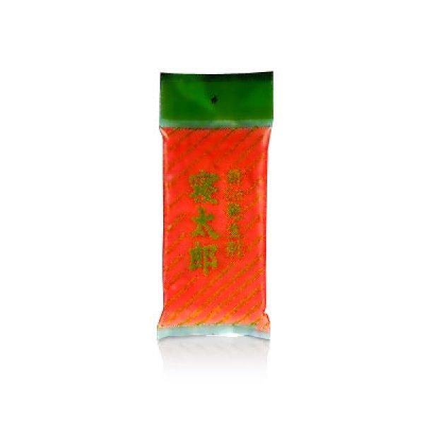 画像1: 寝太郎 [ ハウス専用炭酸ガス発生剤 ] (1)