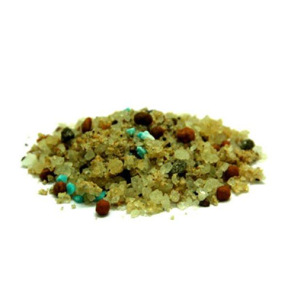 画像1: テラコッテム [ 吸水性ポリマー配合肥料 ] (1)