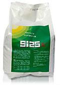 Si25(粒剤)